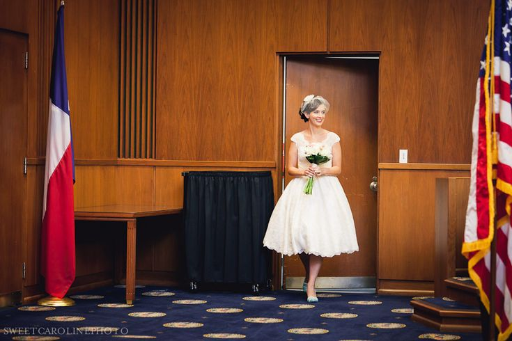 Simple Wedding Dresses Houston: 88 Best Justice Of The Peace Wedding Images On Pinterest