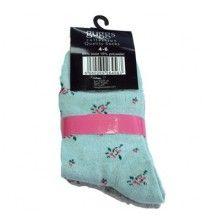 Winter Thermal Socks for women