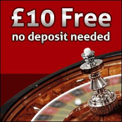 32red casino no deposit