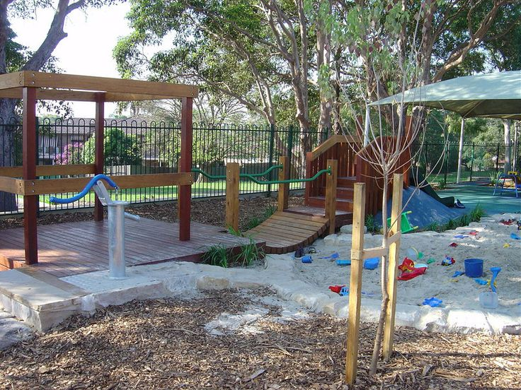 best childcare play space images on 272 best childcare play space images on 272