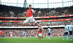 Barclays Premier League football news, fixtures and table | Daily Mail Online
