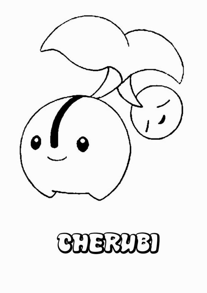104 best Pokemon images on Pinterest Pokemon coloring pages