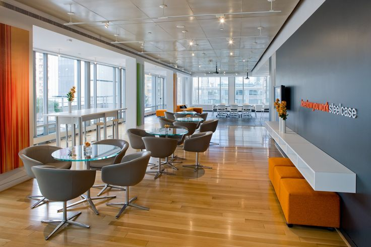 17 Best Images About Most Loved Steelcase Pins On