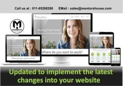 Website Designing - Web Design Company India -  India . [Website design][1] Our Web Design team combine the latest technology with many years experience to design and develop innovative web sites that fit the profile and promote the image of our customers.   For more details feel free to call us at (+91)880088...