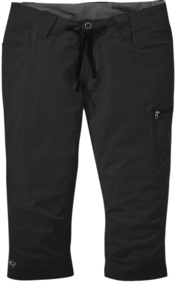 Best 25 Capri Pants Ideas On Pinterest Black Cropped