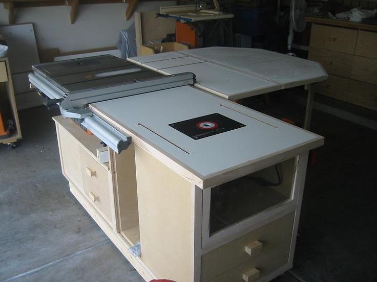Click image for larger version  Name:TS Workstation 001.jpg Views:1 Size:51.3 KB ID:629102