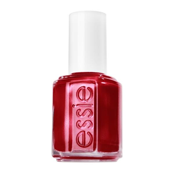 Essie Pink Nail Polish Bulk: 137 Best Essie Images On Pinterest