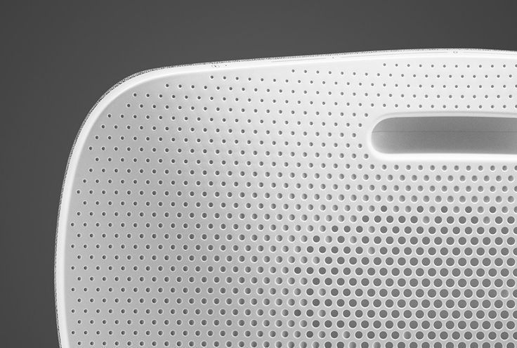 speaker grill patterns - Google Search | texture | Texture ...