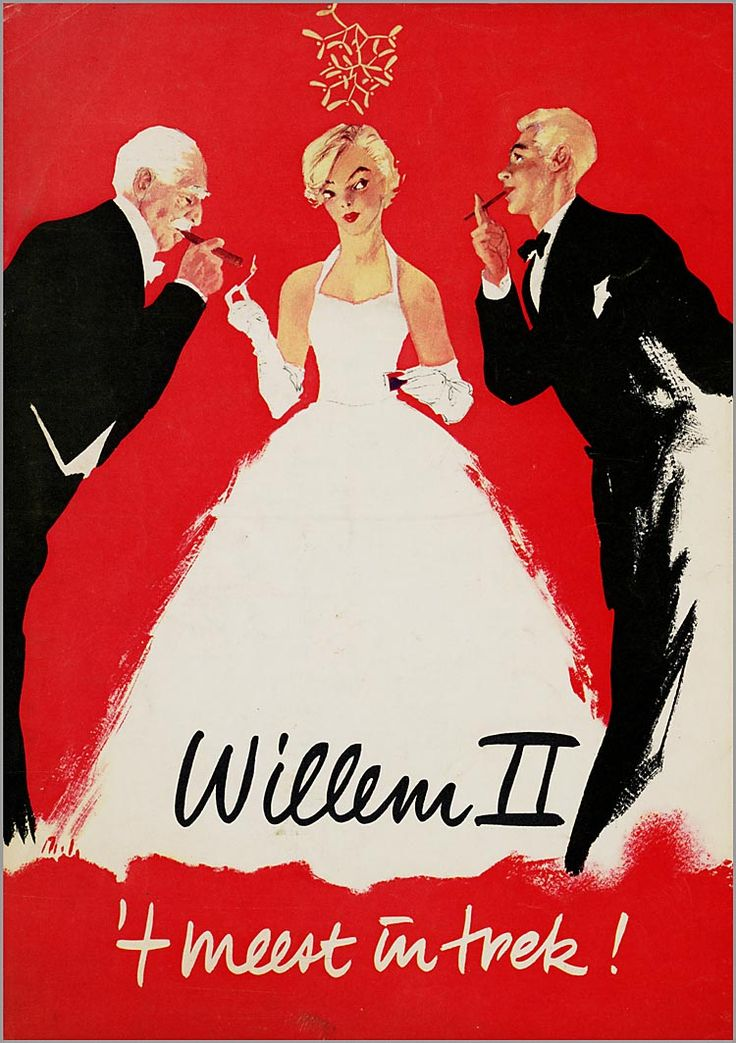 she looked at me like someone who has just solved the crossword puzzle with a shrewd 'emu' in the top right hand corner ― p.g wodehouse | willem ii ad | the netherlands 1950-1975