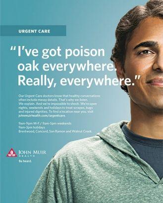 print-urgent-care   Healthcare Advertising   Pinterest   More ...