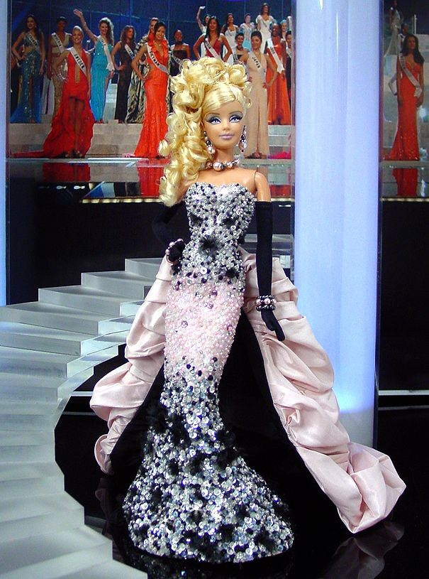 Miss Gotland 2012