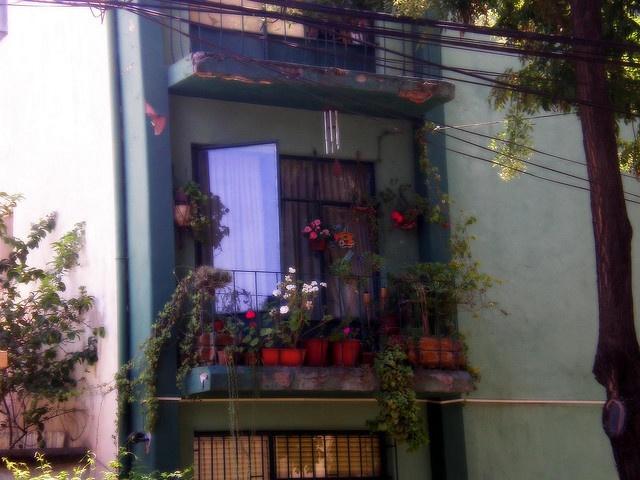 ventana_alegre by las ventanas del bella, via Flickr