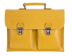 The Last Bag #danish #design #easter