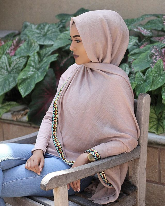 @scarves_by_urbanite ✨