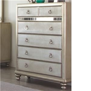 Coaster Chests of Drawers - Find a Local Furniture Store with Coaster Fine Furniture Chests of Drawers