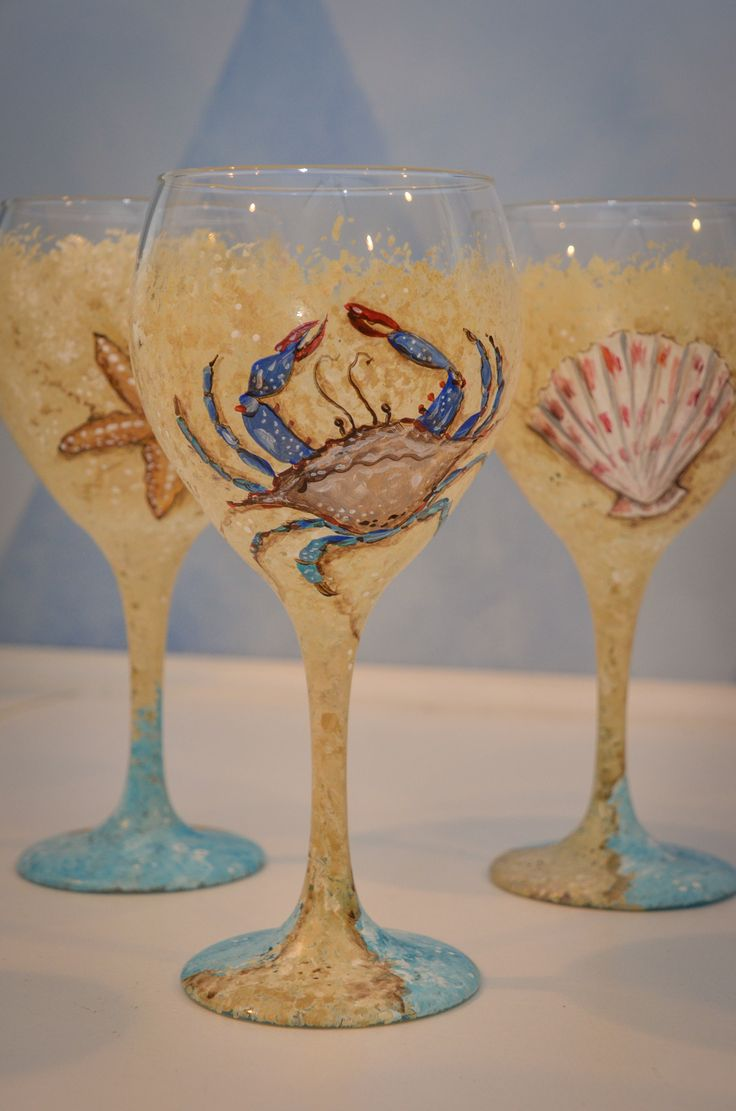 3863 Best Images About Amazing Glassware On Pinterest