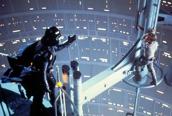 Crítica | Star Wars: Episódio V – O Império Contra-Ataca