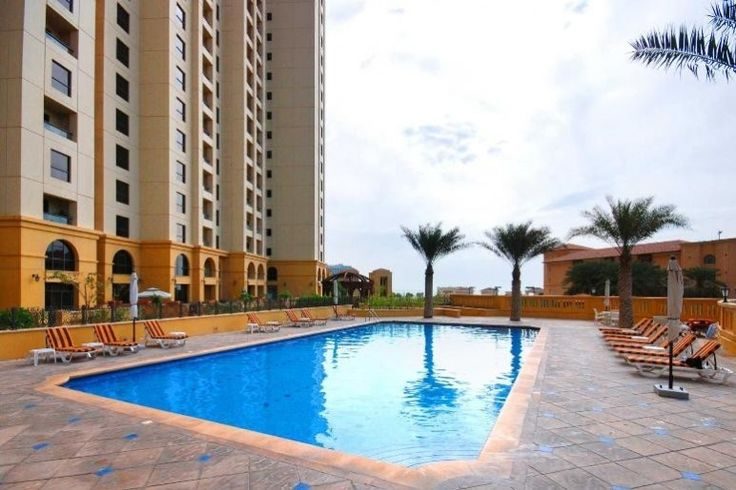 Find great deals on vacation apartment rentals, whether you're looking for a beach apartment in Dubai.  Have a look: http://www.uae-bookings.com/  #Holiday  #Dubai #Vacationdeals