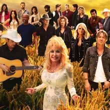 'Forever Country' Video: Watch Star-Studded, Magical Medley Come to Life