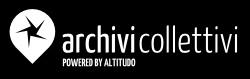 Altevie e Altitudo a Comodamente 2012 con una app meravigliosa! Anche nel 2012 Altevie Technologies è partner del Festival Comodamente e rinnova il suo impegno alla promozione e diffusione della cultura e dell'arte contemporanea attraverso formule innovative di collaborazione e sinergie con i modelli di business...