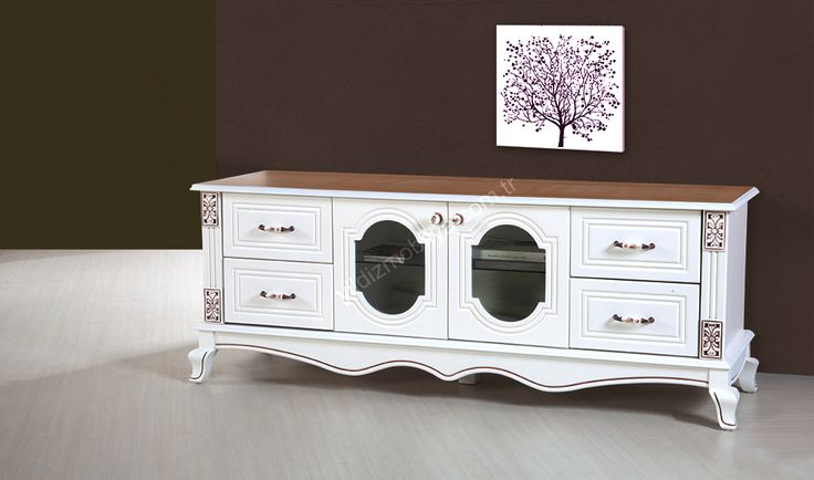 Country tv sehpası dekorasyonda doğallığı tercih edenler için eşsiz bir seçim #yildizmobilya #pinterest #country #mobilya #furniture  http://www.yildizmobilya.com.tr/