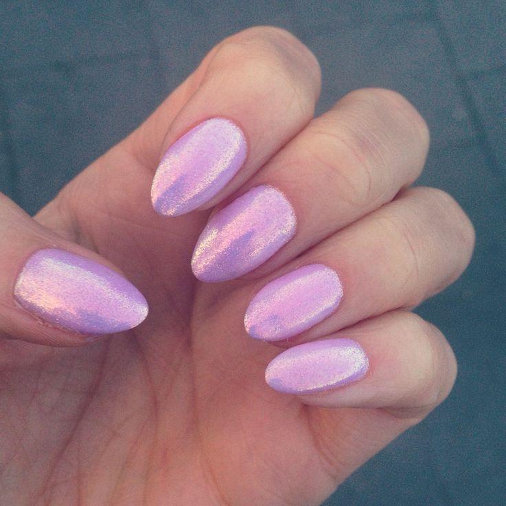 #manicure #hybrid #nails #beauty #fashion #nailsart