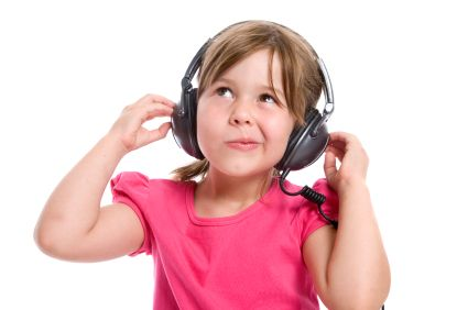 Common #Symptoms of #Hearing Loss: *  #Listening to Television or Radio at a Higher Volume . * Muffled sounds ,asking people to repeat their sentences . * #Difficultly understanding what people are trying to say . * Avoiding social situations due to the #stress of being unable to              #communicate properly. For more about it: http://speechhearingaid.com
