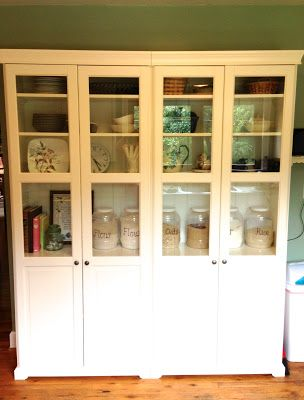 Image Result For Liatorp Book Case