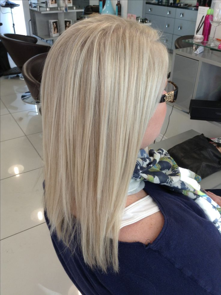 Cool 25 Best Ideas About Cool Blonde On Pinterest Cool Blonde Hair Hairstyles For Men Maxibearus