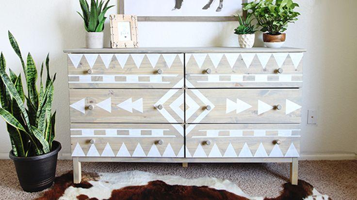 Best 25+ Native American Bedroom Ideas On Pinterest