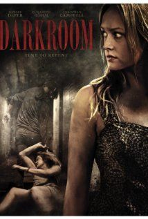 Michelle takes a job recommended by her counselor that lands her trapped in a mansion with three psychotic siblings hell bent on purging Michelle of her sins.  Read more & Watch online at:  http://www.justclicktowatch.to/movies/darkroom-2013/