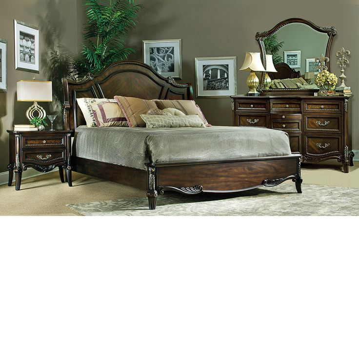 Find This Pin And More On Bedroom Furniture The Dump