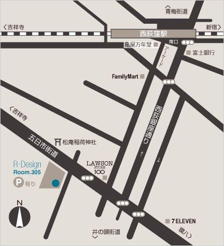 地図 デザイン - Google 検索