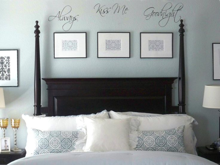 1000 ideas about black bedroom furniture on pinterest black bedrooms bedroom furniture and - Attractive feng shui interiors bring love prosperity ...