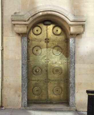 old fashioned door canopy - Google Search