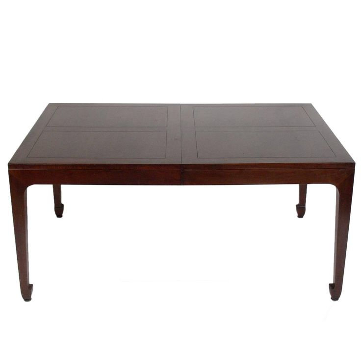 Asian Dining Room Table: 1000+ Ideas About Asian Dining Tables On Pinterest