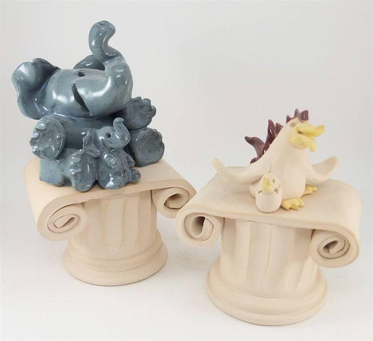 38 best Elephant Statues-Figurines-Sculptures For Sale ...