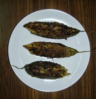 141 best goan veg recipes images on pinterest indian food recipes stuffed karela or bitter gourd goan recipes n forumfinder Image collections