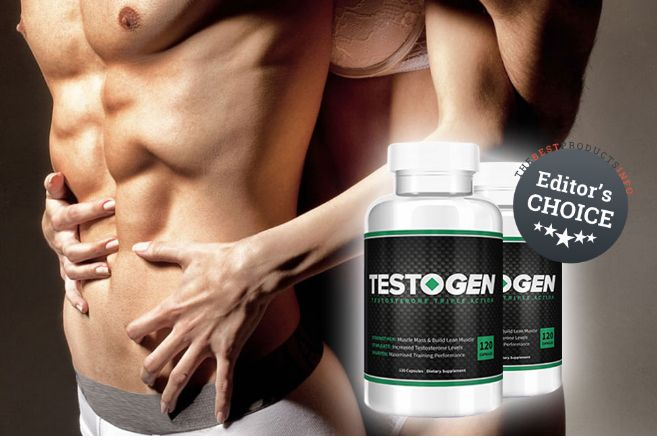 Sometimes, Testogen Testosterone Booster is often a substance which is suspended and is also obtainable in 100 mg for each cc and is identified by that whole. It's for sale in the tablets along with an injectable type. Body builders apply it a specific reason. >>> http://www.revommerce.com/testogen-testosterone-booster/