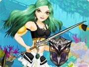 Joaca joculete din categoria jocuri cu iepurasi de colorat http://www.xjocuri.ro/jocuri-puzzle/186/digital-upgrade sau similare jocuri sabii si sandale 2 hacked