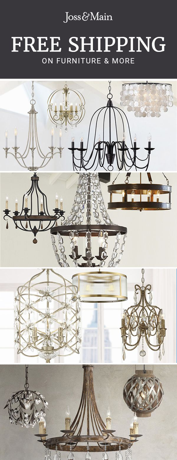 best lighting images on pinterest chandeliers crystal
