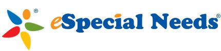 eSpecial Needs: Adaptive Equipment  Website full of products for individuals with special needs
