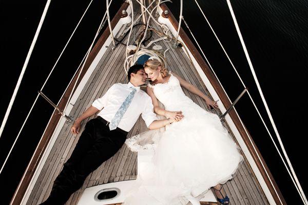 Wedding On A Sailboat: Nautical Wedding, Wedding Photography, Wedding Ideas, Weddings, Sailboat Wedding, Dream Wedding, Photo Idea, Future Wedding, Annapolis Wedding