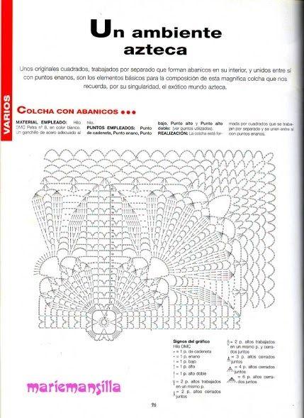 colcha+(12).BMP (429×589)