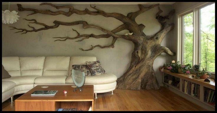 1000 Images About Whole Tree Architecture On Pinterest