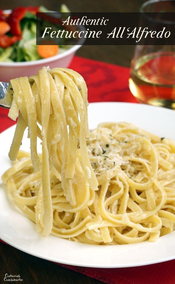 South american pasta recipes
