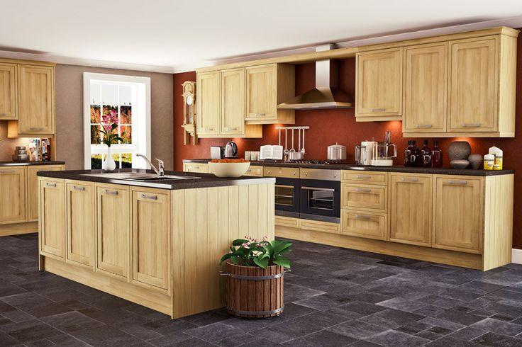17 Best Images About Wrens Kitchens On Pinterest Bristol Kitchen Photos And Kitchen Modern