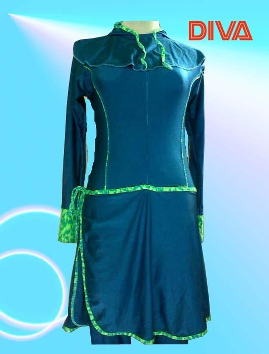 kami dari distributor pakaian renang, menjual berbagai macam peralatan renang anda (baju renang, celana renang, baju selam, baju renang muslim, bikini, dll). Berkualitas baik dengan harga yang tejangkau. COCOK untuk AGEN/RESELLER.  Khusus Reseller yang mau Jualan pakaian renang  Selengkapnya lihat di: www.divasports.wordpress.com Hubungi Kami di: HP: 0812 8498 7677 Pin BB: 58746171 atau 579403E0