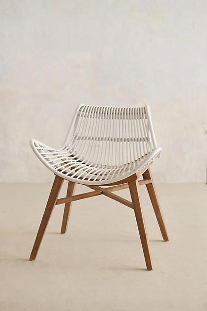 1000 Ideas About Rattan Chairs On Pinterest Tropical
