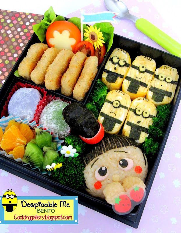 best 25 bento food ideas on pinterest bento lunch box kids bento lunchbox. Black Bedroom Furniture Sets. Home Design Ideas